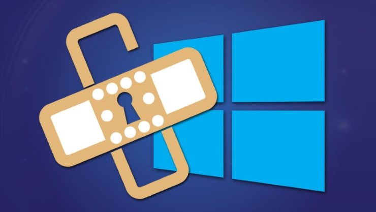 Microsoft Releases Urgent Windows Update to Patch Two Critical Flaws